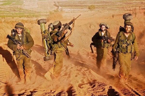 Na Cypre zaznamenávajú malú aktivitu militantov, hoci sa ostrov nachádza neďaleko regiónu Blízkeho východu.