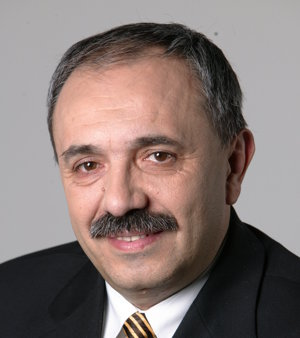 Jozef Grapa