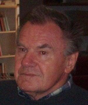 Milan Zelinka