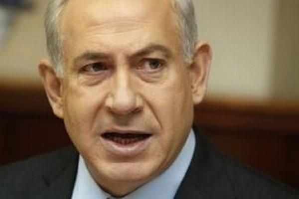 Izraelský premiér Benjamin Netanjahu vyhlásil, že rasizmus v krajine je nutné eliminovať.