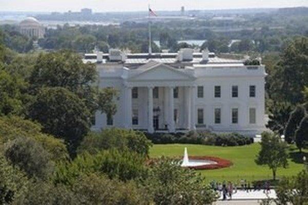 Biely dom, sídlo amerického prezidenta si pozrie aj nový rumunský veľvyslanec.