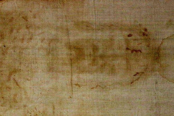 Turínske plátno je jednou z najvýznamnejších kresťanských relikvií.