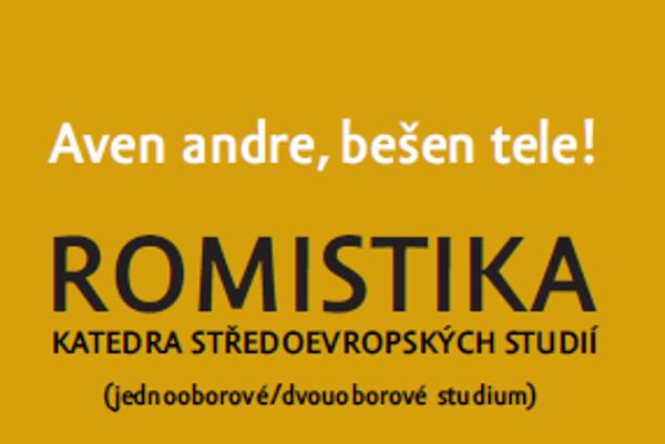 V roku 2016 oslávi seminár romistiky v Prahe 25. výročie.