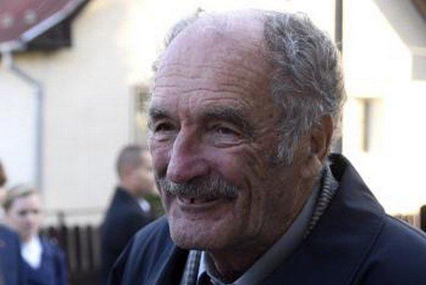 Ivan Štúr.