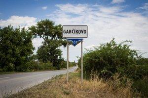 V utorok sa má v Gabčíkove konať protest proti islamizácii Slovenska.