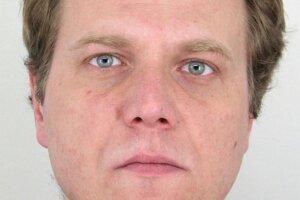 Venezuelské orgány v spolupráci s Interpolom zadržali v krajine hľadaného Slováka Ľubomíra Kortmana.