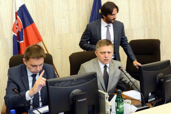 Z nového Operačného programu Kvalita životného prostredia by mala SR čerpať okolo 1,4 miliardy eur.