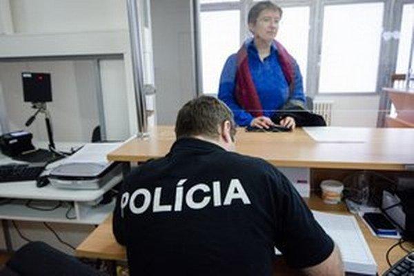 Ak vie cudzinec dobre po slovensky, nemá sa čoho na našich úradoch obávať.