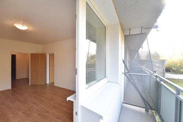 V Nitre pribudnú nové byty.