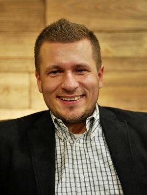 Marek Kremeň, Exergy Studios