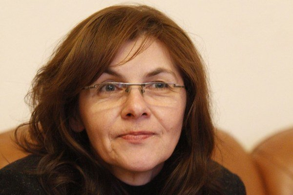 Jana Teleki