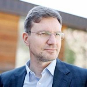 Ivan Chrenko.