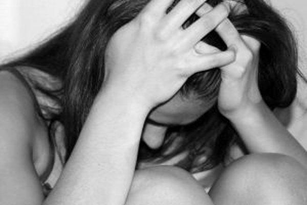 Depresia patrí k najčastejšie sa vyskytujúcim psychickým ochoreniam.