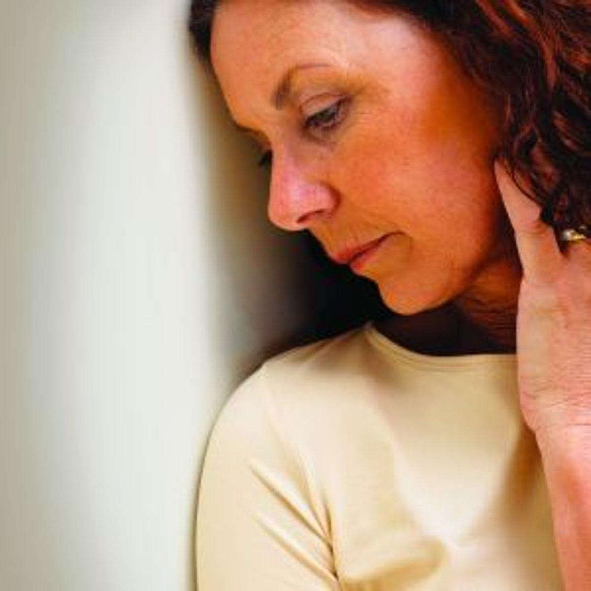 Depresiou trpí čoraz viac ľudí, je to však ochorenie, ktoré sa nedá prekonať vôľou alebo sebazaprením, ale patrí do rúk odborníka.