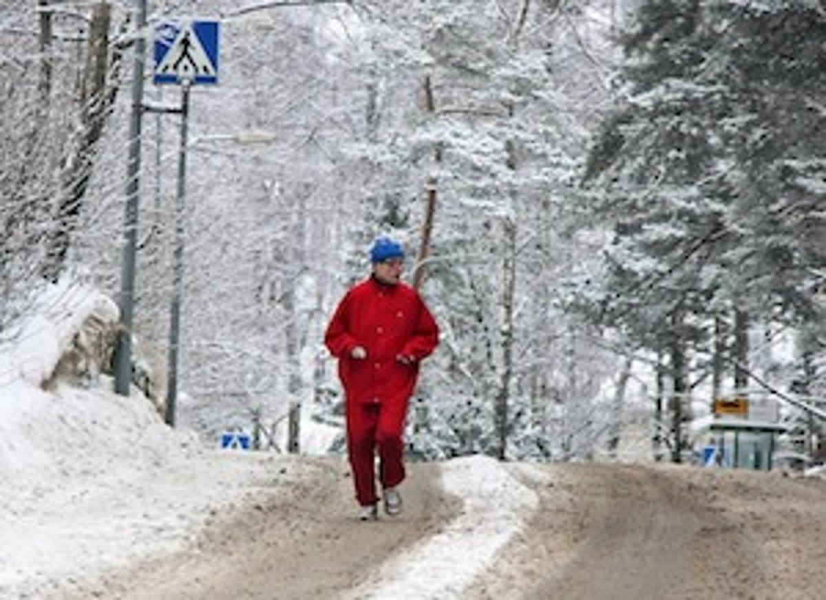 181702333539b Čo riskujete pri športovaní v zime - Primar.Sme.sk