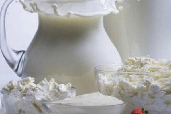 Počas zotavovania je vhodné zo stravy vylúčiť mliečne výrobky, pochutiny, mastné jedlá a živočíšne tuky.