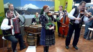 Slovakia Travel: Prečo vláda oživuje agentúru pre cestovný ruch