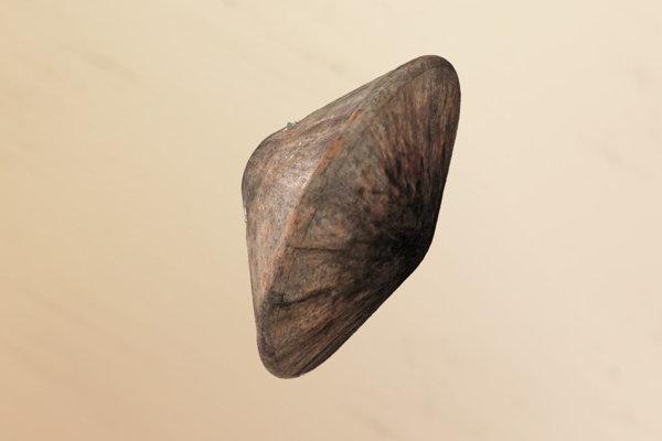 Modul Schiaparelli odpojil svoj tepelný štít vo výške 7,8 kilometra nad Marsom.