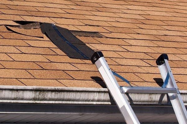 Stavebné sporenie ľudia využívajú hlavne na rekonštrukcie.
