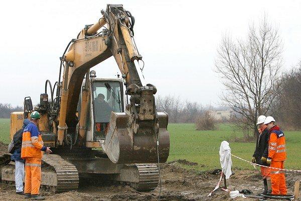 Do návrhu stavebného zákona boli po verejnej diskusii zapracované hlavne technické požiadavky, píše ministerstvo.