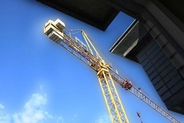Začiatok výstavby je naplánovaný na marec budúceho roku.