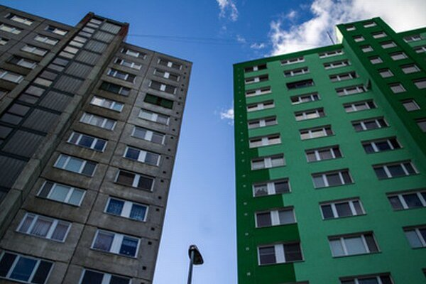 Koncept energetickej únie označuje budovy za sektor s najväčším potenciálom úspor.