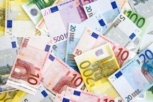 ŠFRB dostane na obnovu zo starých eurofondov 130 miliónov eur.