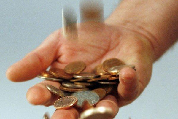 Garančný fond je od začiatku tvorený z finančnej rezervy asociácie vo výške 50 000 eur a každoročne sa zvyšuje o členské príspevky.