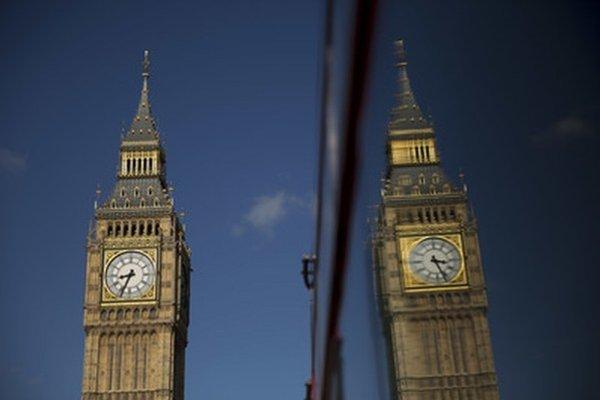 Každá zahraničná firma, ktorá investuje do majetku v Británii, bude musieť zapísať do verejného registra meno skutočného vlastníka. To odradí mnohých.