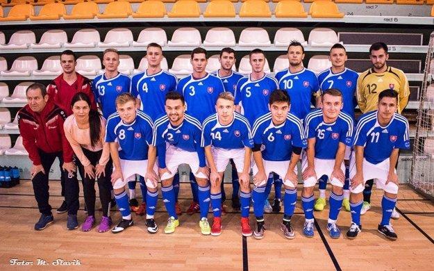 Výber ZsFZ prvenstvo z vlaňajška neobhájil, vo štvrťfinále nestačil na Galantu.