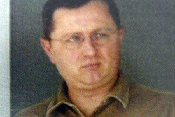 Igor Kucej.