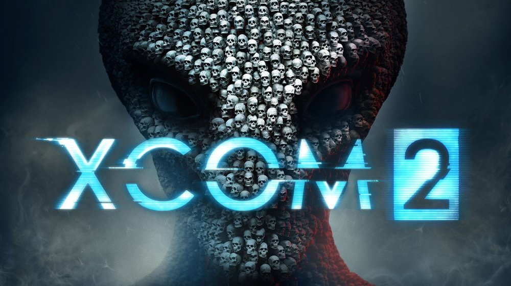 XCOM 2.