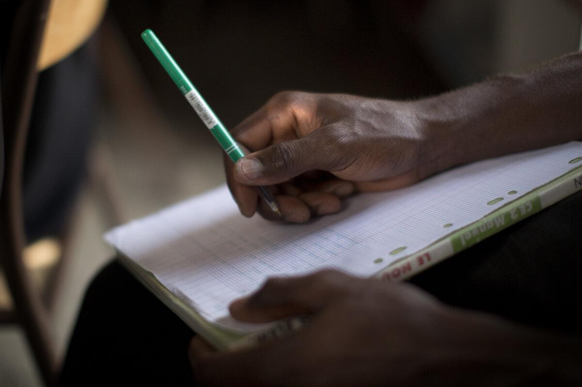 Rezort školstva chce motivovať žiakov pri výbere študijných odborov ... bd7a60e5153