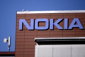 Nokia sa pomaly vracia na trh.