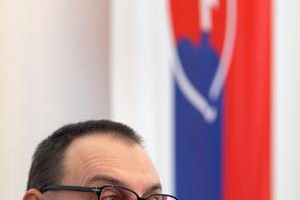 Dobroslav Trnka.