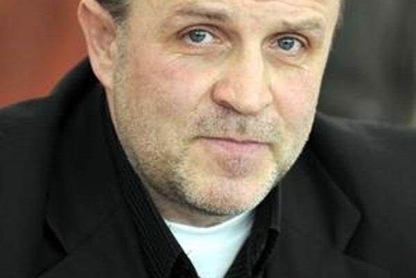 Roman Šípoš.