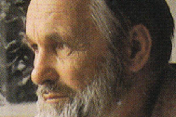 Ladislav Kacvinský.