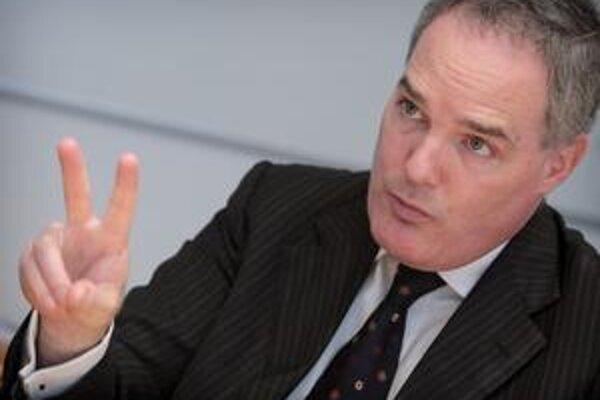 Francois Lecavalier