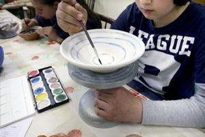 Na krúžky by deti mali dostať stovky eur a rozdeliť si ich aj na viac aktivít.