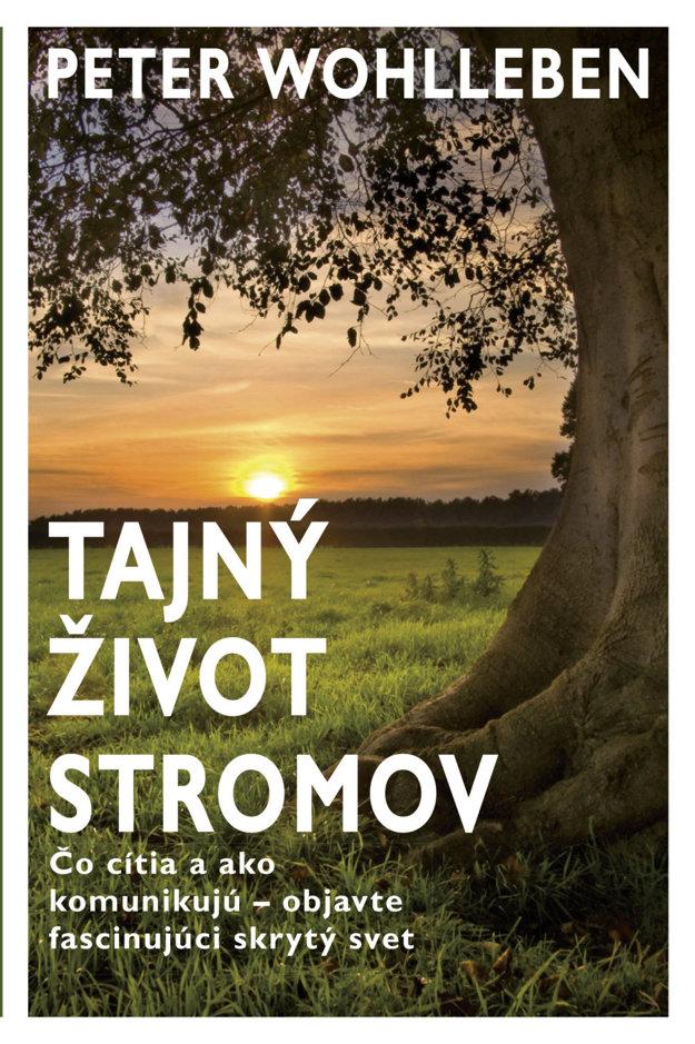 Knihu vydal Tatran v roku 2016.