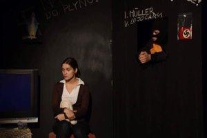 V hlavnej úlohe sa predstaví Judit Bárdos.