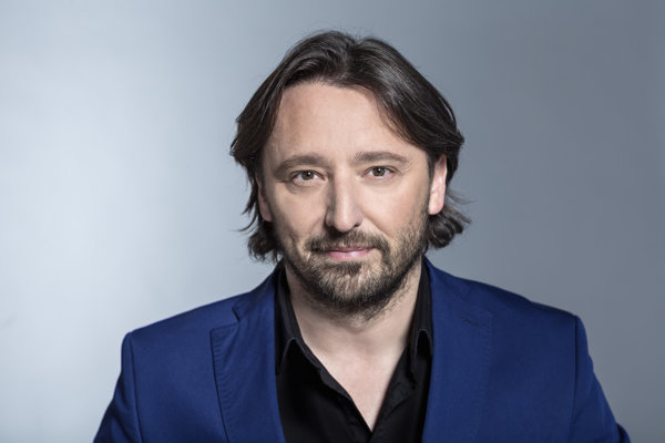 Jozef Kabaň.