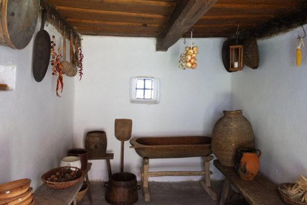 Svätokrížsky dom s dvorom otvoria svoje brány.