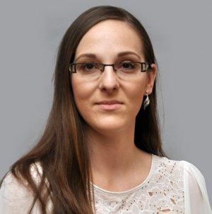 Martina Camberová