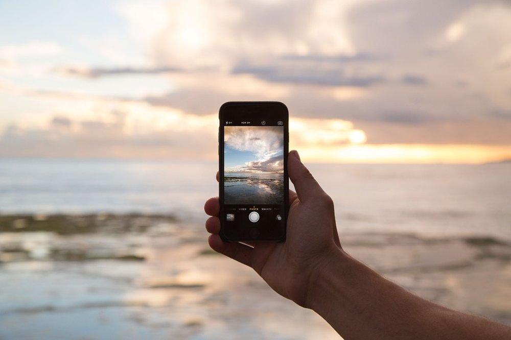 Dnes je rýchly internet v mobile bežnou súčasťou života.
