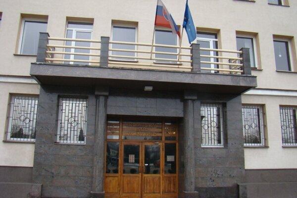 O prepustení obvineného 44-ročného Petra K.  rozhodoval 28. februára Krajský súd v Žiline.
