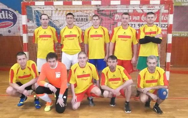 FK Tipclub.