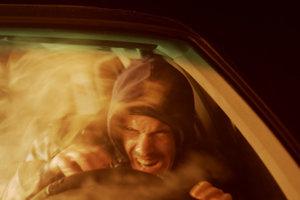 Vo filme Únos je jasná inšpirácia vraždou Róberta Remiáša.