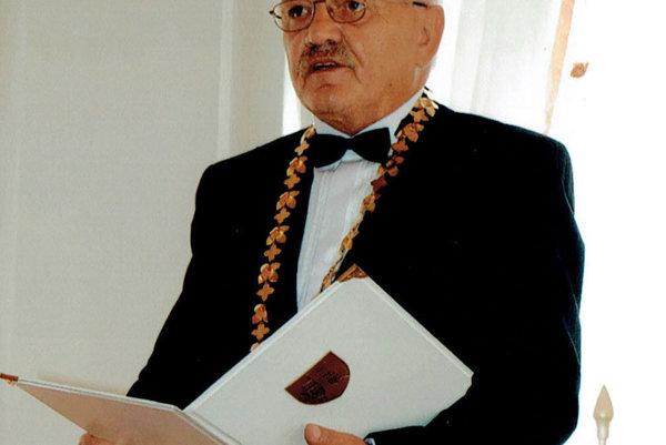 Ján Žirko.