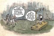Amnestie nie sú zadarmo (Vico)